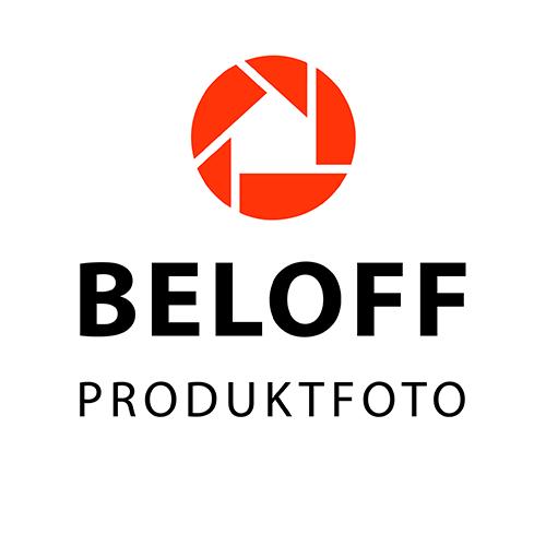 BELOFF | PRODUKTFOTOGRAFIE
